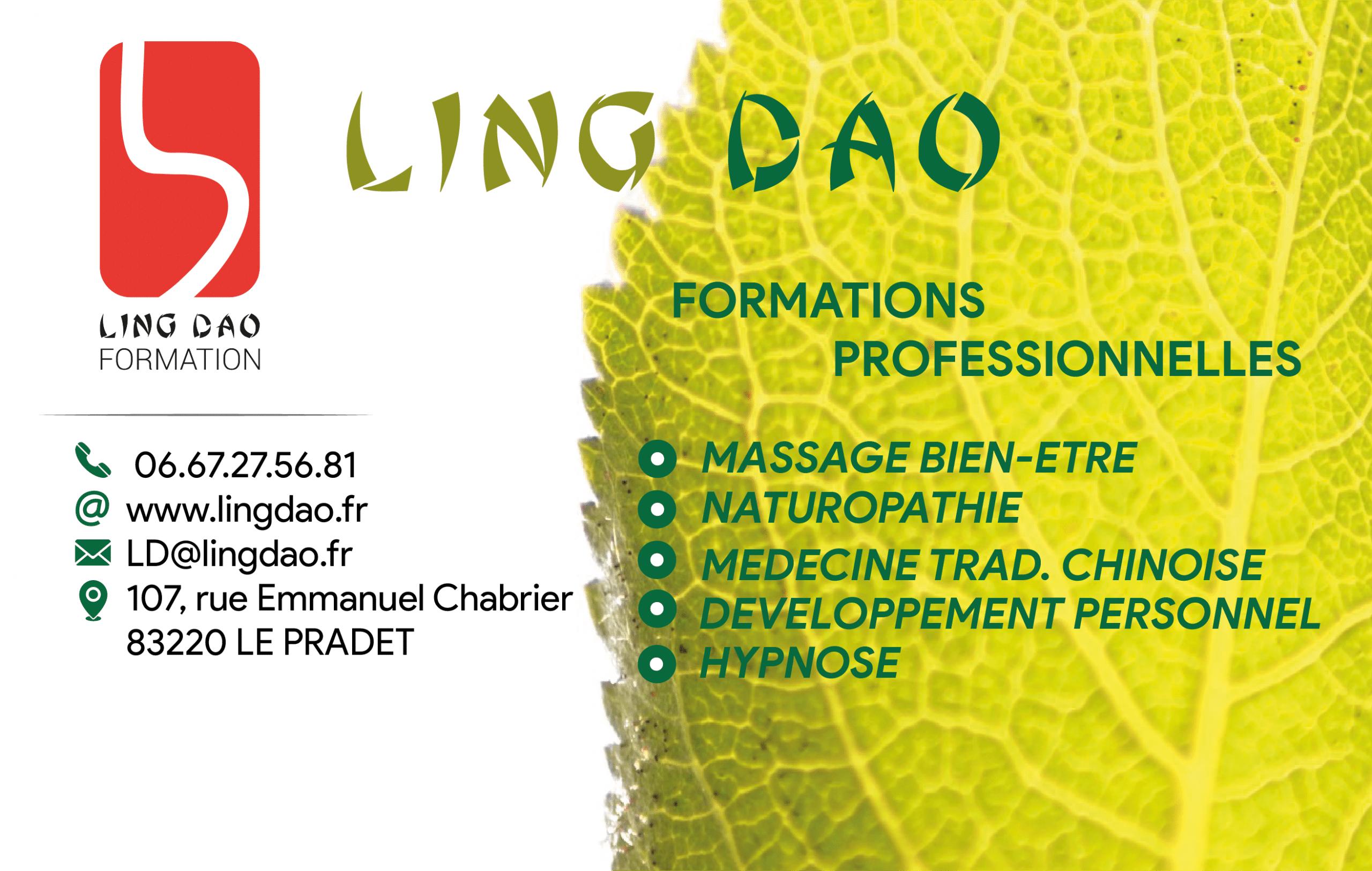 Vistaprint-essaie-carte-de-visite-lingdao_OK-01-01