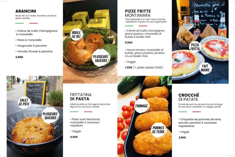 menu_Page_2